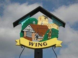 The Wing Singers